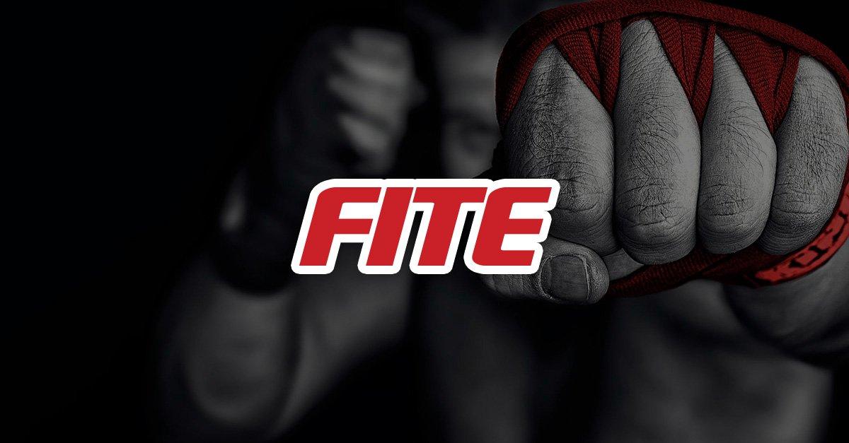 www.fite.tv