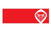 Diamondback FC