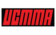 UCMMA