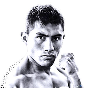 Cesar Juarez