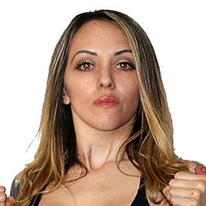 Charisa Sigala