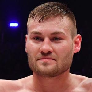 Fite In Focus Tyson Fury Vs Tom Schwarz Official Free