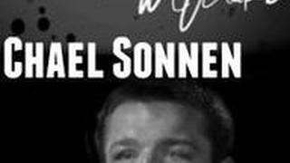 Chael Sonnen