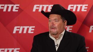 Jim Ross - Favorite Wrestlers
