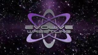 Evolve 56 and 57 on FITE
