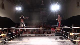 FSW High Octane: October 12th, 2013