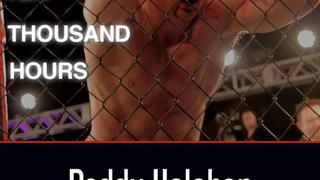 Ten Thousand Hours - Paddy Holohan and Owen Roddy