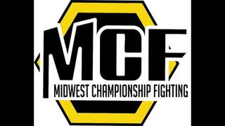 Midwest Championship Fighting - North Platte, NE on FITE