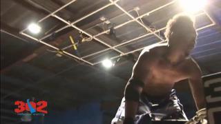 302 Wrestling: June 4th, 2016