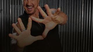 DDP Yoga: Red Hot