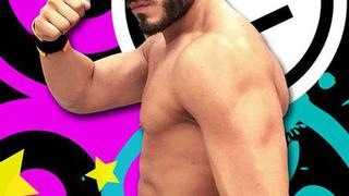 PRIME Cuts: Johnny Gargano Vol. 2 - Defining Moments