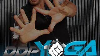 DDP Yoga Bundle Pack