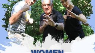 Women Special, T10