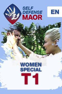 #2: Women Special, T1