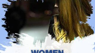 Women Special, T6