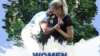 Women Special, T2 - DE