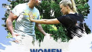 Women Special, T3 - DE