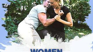 Women Special, T4 - DE