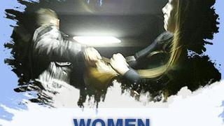 Women Special, T7 - DE