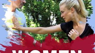 Self Defense Maor : Women Special FULL PACK DE