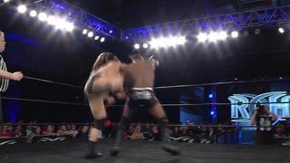 ROH Wrestling: Episode #278 Jan 2017