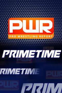 PWR PrimeTime Wrestling - January 20, 2017