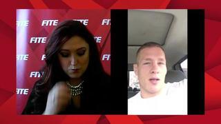 FITE TV Exclusive Interview: Daniel Spohn