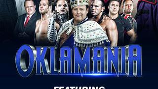 OklaMania I