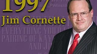 1997 - As told by Jim Cornette