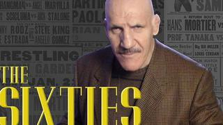 1960s - As told by Bruno Sammartino