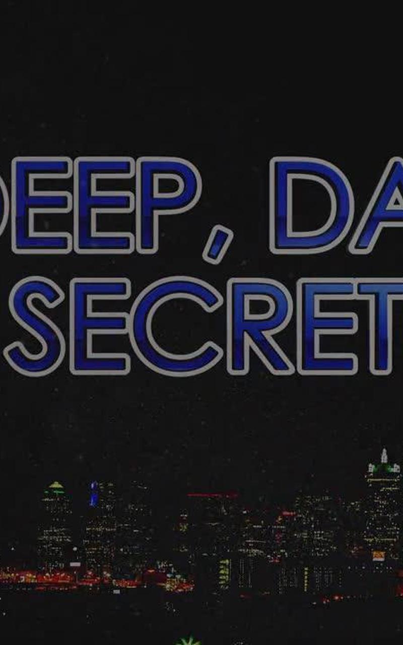 Ringside With Jim Ross Dallas Secrets