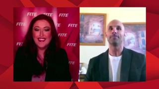 FITE TV Exclusive: Christopher Daniels