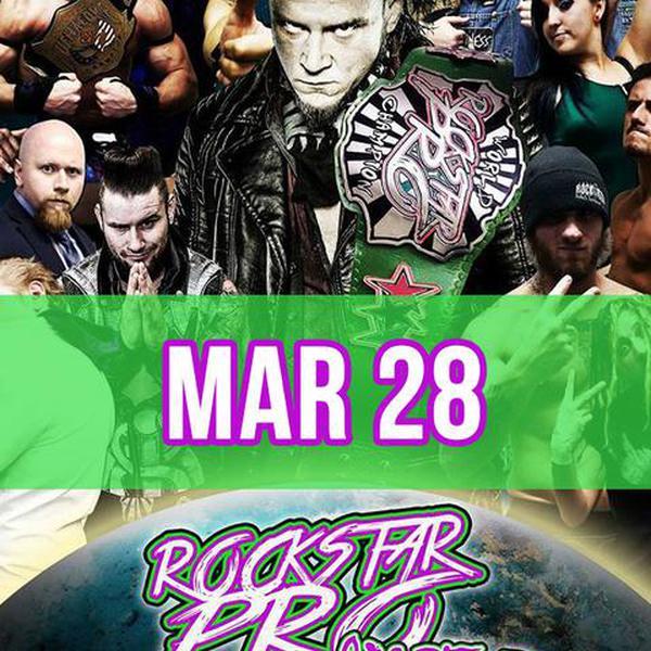rockstar-pro-wrestling-amped-march-2-600