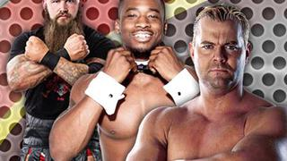 ROH Wrestling: Episode #289