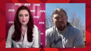 FITE TV Exclusive: Matt Yaden of Rocky Mountain Pro