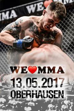 We Love MMA 31