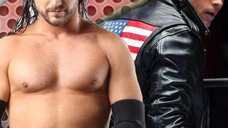 ROH Wrestling: Episode #294