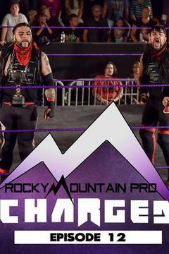 Rocky Mountain Pro: Ep.12
