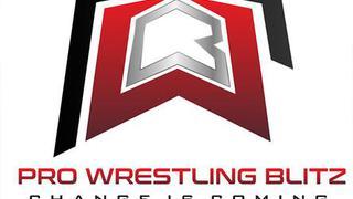 Pro Wrestling Blitz: Ep. 5