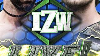 IZW Live! April 22, 2017