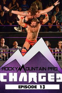 Rocky Mountain Pro: Ep.13