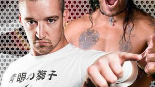 ROH Wrestling: Episode #301