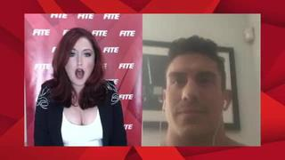FITE Exclusive Interview with EC3