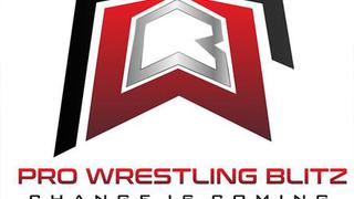 Pro Wrestling Blitz: Ep. 9