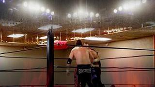 Fully Loaded Wrestling #84