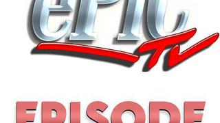 Freedom Pro Wrestling: Epic TV, Ep.1