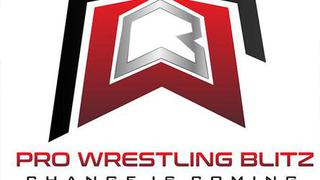 Pro Wrestling Blitz: Ep. 10