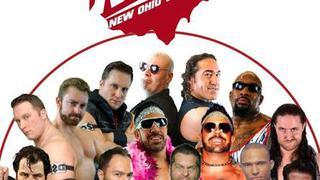 New Ohio Wrestling: Ep. 3