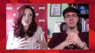 Ivan The Editor: Episode 9 - Cody Rhodes