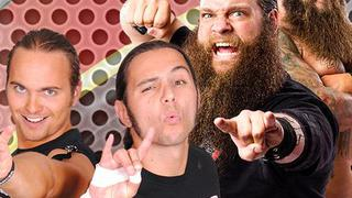 ROH Wrestling: Episode #310